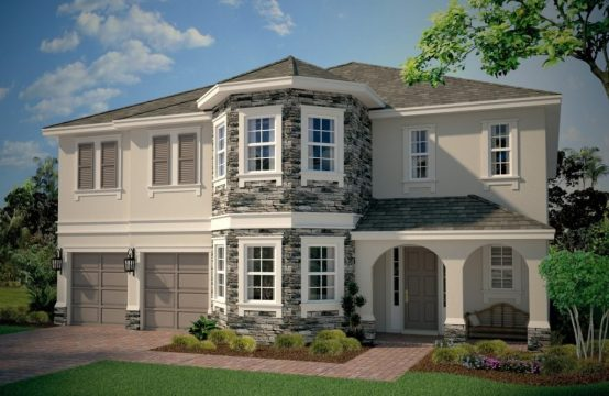 Biltmore 11 habitaciones inversiones en Orlando Florida